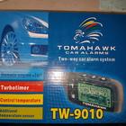 Томагавк 9010