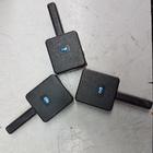 антенна  APS