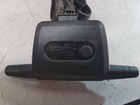 Антенна pantera SLK 635 RS