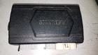 блок управления Sheriff ZX-1099 шериф