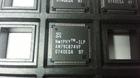 NET PHY трансивер AM29F874VF