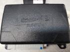 блок управления пантера SLK 675 RS
