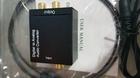 Конвертор оптического сигнала в аналоговый