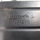 Pantera QX - 270