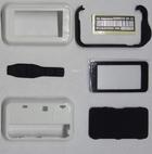 Крышка батареи брелка старлайн е90 , е91