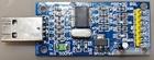 Программатор MSP430 BSL USB