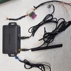 SM-модуль Bilarm GSM