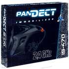 Pandect IS-470