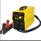 Пуско-зарядное устройство Вымпел 95