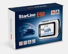 STARLINE E90 Slave