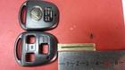 корпус ключа лексус rx330 и другие 3 кн