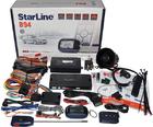 StarLine B94 CAN
