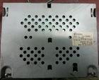 усилитель nissan Amp EN1034N 286846000